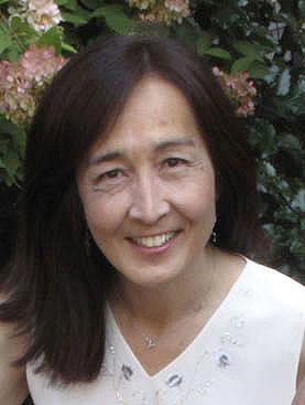 Funahashi Yuri